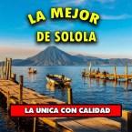 La Mejor De Solola Guatemala