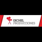 Ixchel Producciones Guatemala