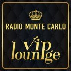 RMC VIP Lounge Italy