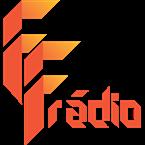 FF Rádio Slovakia