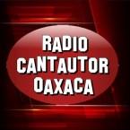 radio cantautor oaxaca Mexico