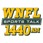 WNFL 92.1 FM USA, Howard
