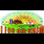 KASM 1150 AM United States of America, St. Cloud