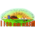 KASM 1150 AM USA, St. Cloud