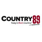 Country 89 89.1 FM Canada, Welland