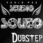 Radio Studio Souto - Dubstep Brazil