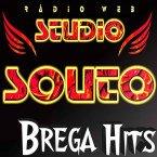 Radio Studio Souto - Brega Brazil, Goiânia