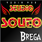 Radio Studio Souto - Brega Brazil, Goiania