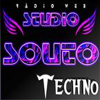 Rádio Studio Souto - Techno Brazil