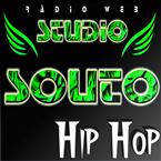 Radio Studio Souto - Hip Hop Brazil, Goiânia