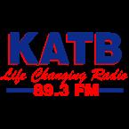 KATB 89.3 FM United States of America, Anchorage