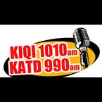 KIQI 990 AM USA, Pittsburg