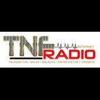 TNF Radio United States of America