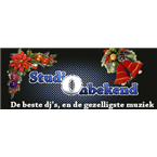 Studio Onbekend Netherlands