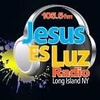 Jesus Es Luz Radio USA