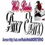 Rádio Web Amor Eterno Brazil, Urânia