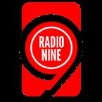 Radio9 Sri Lanka