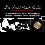 DA FRONT PORCH RADIO United States of America