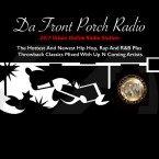 DA FRONT PORCH RADIO USA