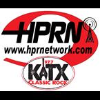 KATX 97.7 FM USA, Eastland