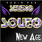 Rádio Studio Souto - New Age Brazil, Goiânia
