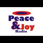 Peace And Joy Radio United Kingdom