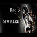 DMR1 Azerbaijan
