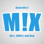 M!X Australia