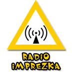 RADIO IMPREZKA United Kingdom