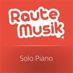 RauteMusik.FM Solo Piano Germany, Aachen