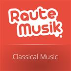 RauteMusik.FM Klassik Germany