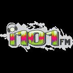 i101 100.9 FM USA, Sutherlin