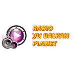 Radio Yu Balkan Planet Macedonia
