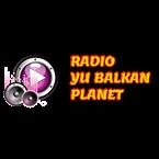 Radio Yu Balkan Planet Macedonia