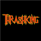 Thrashking Radio Germany