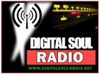 Digital Soul Radio USA