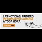 Radio Sarandí 690 690 AM Uruguay, Montevideo