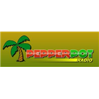 Pepperpot Radio Guyana