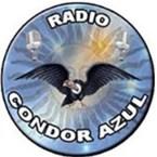 Radio Condor Azul Argentina