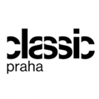Classic Praha 98.7 FM Czech Republic, Prague