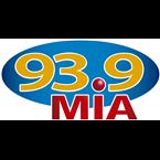 MIA FM 93.9 FM Mexico, Querétaro