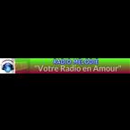 Radio Melodie US United States of America