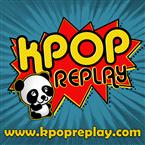 Kpop Replay Chile