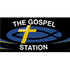 The Gospel Station 88.3 FM United States of America, Tishomingo