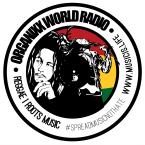 Organixx World Radio United States of America