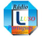 LUSOMedia Radio Portugues United States of America