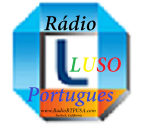 LUSOMedia Radio Portugues USA