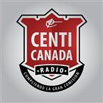 CENTI CANADA Radio Canada, Toronto