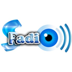 SuliRadio Iraq