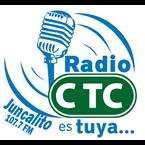 emisora juncalito Dominican Republic, juncalito